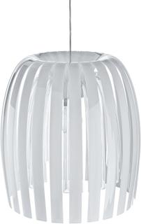 Koziol - Josephine Royal Loftslampe, Hvid