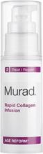 Murad Age Reform Rapid Collagen Infusion - 30 ml