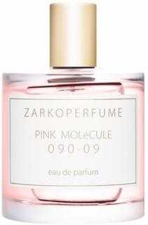 Zarkoperfume Pink Molécule EDP 100 ml