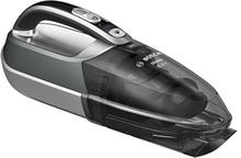 Bosch håndstøvsuger - BHN20110