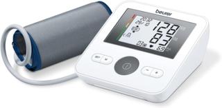Beurer blodtryksmåler - BM 27