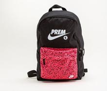 PL Backpack