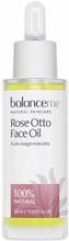 Balance Me Rose Otto Face Oil - 30 ml