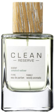 Clean Reserve Smoked Vetiver EdP - 100 ml