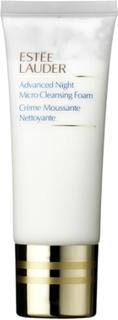 Estée Lauder Advanced Night Micro Cleansing Foam - 100 ml