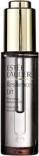 Estée Lauder Resilience Lift Restorative Radiance Oil - 30 ml