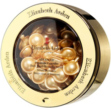 Elizabeth Arden Advanced Ceramide Capsules - 60 stk