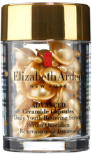 Elizabeth Arden Advanced Ceramide Capsules - 30 stk