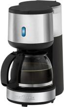 Profi Cook kaffemaskine - Uno