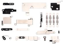 19 smådelar till iPhone 7