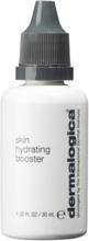 Dermalogica Skin Hydrating Booster - 30 ml