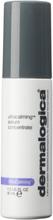 Dermalogica Ultracalming Serum Concentrate - 40 ml