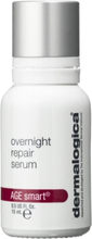 Dermalogica Age Smart Overnight Repair Serum - 15 ml