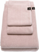 Himla - Lina Håndklæde 50x70cm, Rose