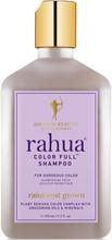 RAHUA Color Full Shampoo 275 ml