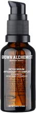 Grown Alchemist Detox Serum Antioxidant +3 Complex - 30 ml