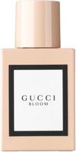 Gucci Bloom EdP - 30 ml