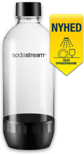 Sodastream flaske - DWS - 1 liter
