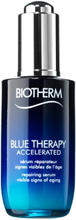Biotherm Blue Therapy Serum In Oil Accelerated - 50 ml