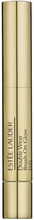Estee Lauder Double Wear BrushOn Glow 22 ml 2C Light Medium