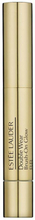 Estee Lauder Double Wear BrushOn Glow 22 ml 1N Extra Light