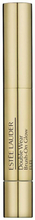 Estee Lauder Double Wear BrushOn Glow 22 ml 3C Medium