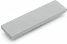 Zandstra Grindstone Pocket Långfärdsskridskor utrustning Grå OneSize