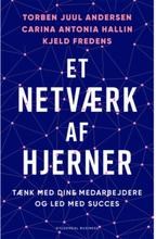 Et netværk af hjerner - Hæftet