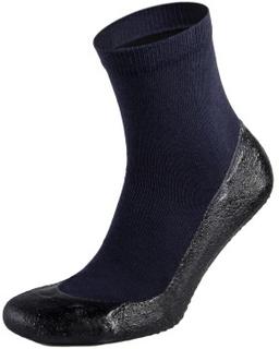 Sock I Plast - 39