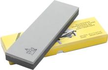 Zandstra Grindstone Foss 7205 Långfärdsskridskor utrustning Grå OneSize