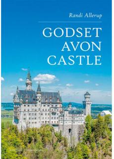 Godset Avon Castle - Hæftet