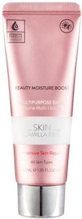 Skin Camilla Pihl Beauty Multipurpose Balm 40 ml