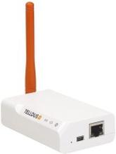 Tellstick ZNet Lite v2 Dual433