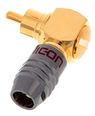 Hicon Cinch HI-CMA01-Red
