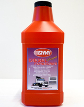 QMI Dieselforbedrer