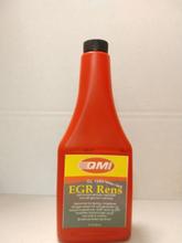 Qmi EGR-Rens