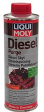 Liqui Moly Diesel Skyl