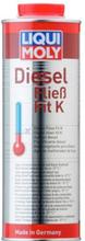 Liqui Moly Diesel Flow-Fit K 1l