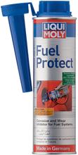 Liqui Moly Drivstoffbeskyttelse