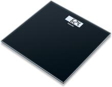 Beurer Badevægt - GS 10