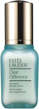 Estée Lauder Clear Difference Advanced Blemish Serum - 30 ml
