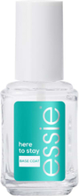 Essie Care Here to Stay - 13,5 ml