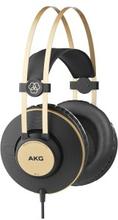 AKG K92 lukkede hodetelefoner