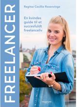 Freelancer - Hardback