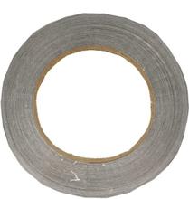 Blybånd 1 Rulle 12,7mm