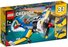 LEGO Creator Konkurrencefly