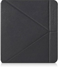 Kobo SleepCover Case for Kobo Libra H20 - Black