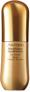 Shiseido Benefiance Nutriperfect Eye Serum - 15 ml
