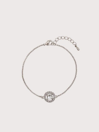Lily and Rose Miss Miranda Bracelet Crystal