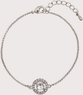 Lily and Rose Miss Miranda Bracelet Armband Crystal